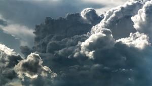 clouds-cloudscape-cloudy-158163