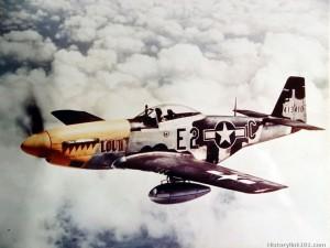 plane58