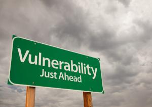 vulnerability 2