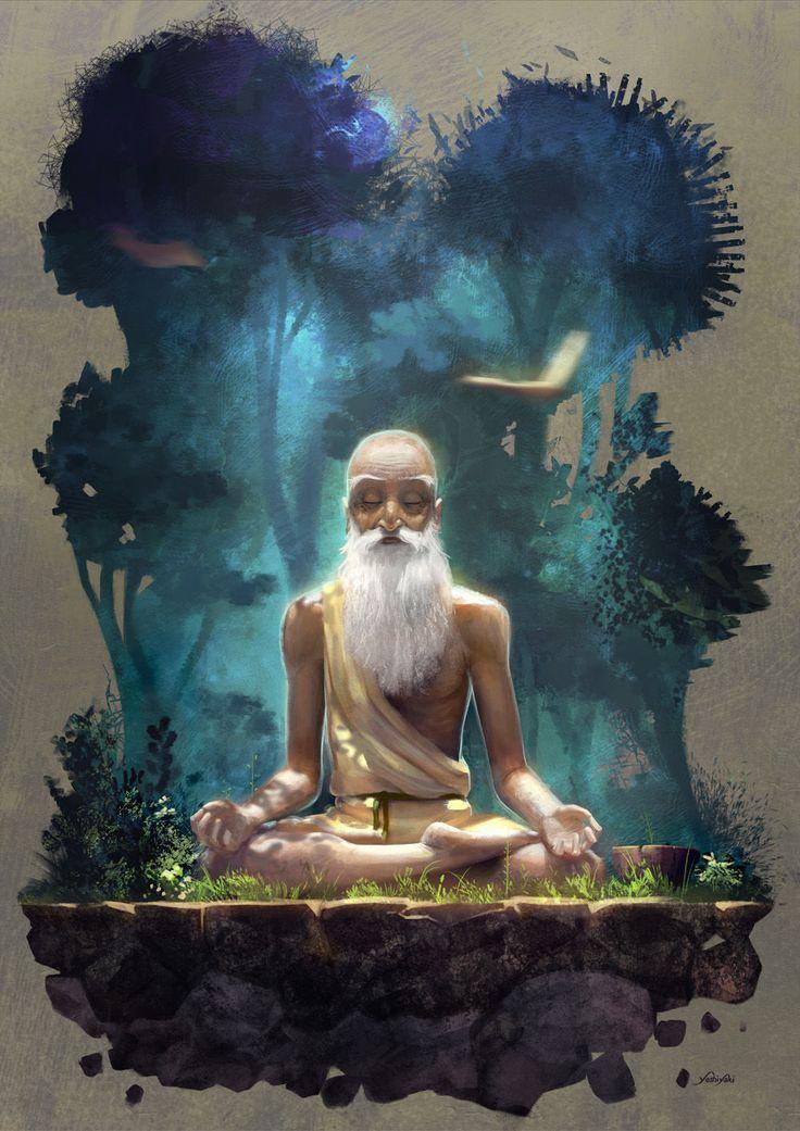 so not the guru….6-29-15