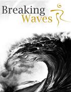 7-16-15  breaking waves….