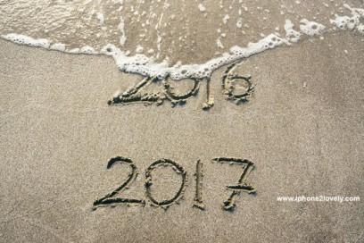celebrating spirit…12-20-16