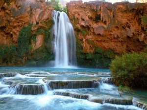 havasupai-waterfalls1