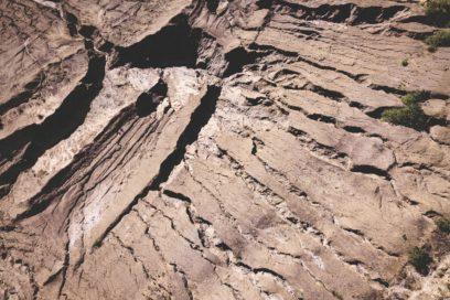 a shift in the bedrock…3-13-20